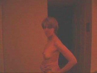 Megjegyzés Fantina, Betty jó szórakozást pornó videók leszbikus, kiváló minőségű nagymama puncik kategóriában Leszbikus.