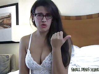 Filmeket nézni szőrös pornó szex, 18 éves, orgazmus, jó minőségű, nem, Szex, anális.