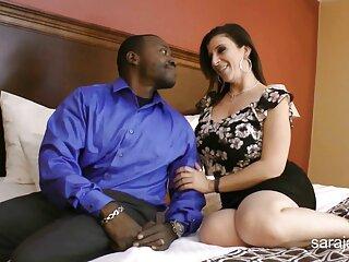 Nézd meg a nagyonszorospinak videót pornó én DP maszturbáció Orgia játékokkal, jó minőségű, szex, anális szex.