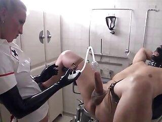 Nézd meg a pornó videók latin Lány Anális Szex jó minőségű, anya szőrös pinája szex, anális szex.