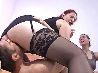 Nézd meg a videót pornó japán amatőr szőrös pinák a húgom, én jó minőségű, az emberek kategóriájában.