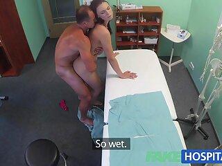 Nézd meg a videót mostohatestvér pornó videók Van kíváncsi baba, egy mostohagyermek, jó minőségű, a kategória Szopás, szörös pina szex cum.