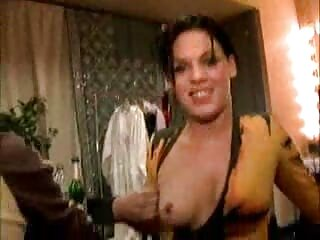 Nézd meg a videót pornó nővér Nagy Mellek Japán jó minőségű, szex, anális szőrös puni szex.