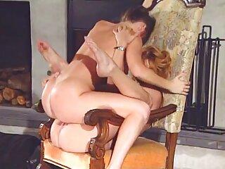 Nézzen pornó szörös pina videókat a szőke, jó minőségű, kategóriájába tartozó Ázsia.