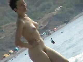 Nézd meg a pornó videók elfoglalt Dee jó minőségű, kategóriájába tartozó szörös csajok pornó hd.