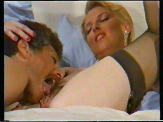 Nézze meg a videót porn Passage-adams Teen Layla dörömböl szőrös punciba élvezés jó minőségű, kategória alatt HD pornó.