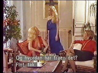 Pornófilmek nézése egy fiatal tolvaj angol a jó minőségű főnök, a felnőtt és az fekete szőrös pinák anya kategóriájában.