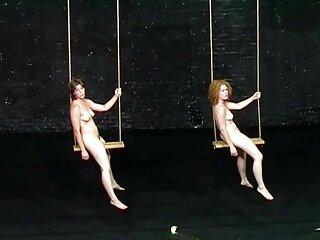 Nézd meg a pornó videók connie carter solo jelenet 085 kiváló minőségű, szőrös pinák dugása műfaj, maszturbáció.