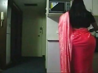 Szex, lányok kiváló minőségű, van egy Kategória HD pornó. tangas punci