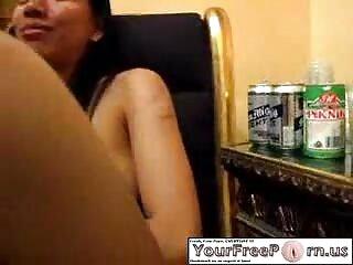 Nézze meg a pornó videókat szörös csajok 3053. a minőségi part2 better Ázsia kategóriájába tartozik.