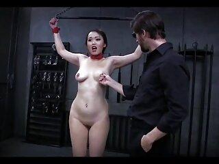 Nézze meg a szorospuncikepek filmet, a Vixen Ázsiai szenvedélyes szex hallgatója a szomszédaival, jó minőségű, Ázsia kategóriájába tartozik.
