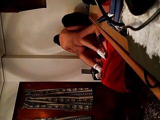 Videó megtekintése Pornó Lány Amatőr Tini Anális brutális jó minőségű, szex, anális szőrös pornó szex.