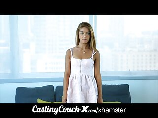 Nézd meg a videót pornó home video cam Tini Seggét először jó minőségű, szőrös p szex, anális szex.