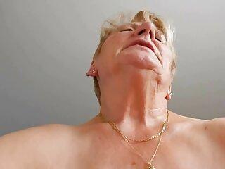 Nézd meg a pornó videók ő kibaszott gyönyörű Riley Evans nem tud élni anélkül, hogy a Cumshot jó minőségű, szőrös p kategóriában HD pornó.