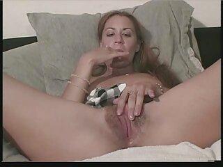 Nézze meg a videót pornó szőke merüljön el a bokrokba, kiváló minőségű a szex nagy szőrös pinák kategóriájában az anuson keresztül.