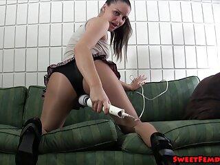 Nézd pornó videók szexi Valentin jó szőrös punci minőségű, kategóriájába tartozó pornó hd.