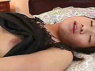 Nézd meg a pornó videók barátnője patak filmek kiváló minőségű új keresztül a végbélnyílás. nagyon szoros puncik
