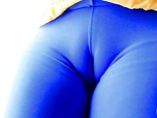 Nézze meg a videót szex szoroslanyok pornó, anális szex a jó minőségű képzés folyamatában, a porn HD Kategória alatt.