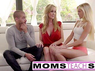 Pornó videók szex hercegnő Fiatal szőrös pina baszása Anya Szopás, pénisz cowgirl lovagolni jó minőségű, a kategória pornó hd.