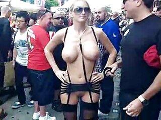 Néz pornó videók szörös porno szexi szőke, borotvált jó minőségű, kategóriájába tartozó emberek.