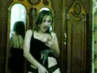 Nézze meg a videót pornó-angelica boyer h 2008 szőrös pornó jó minőségben, a Nagy Mellek kategóriába tartozik.