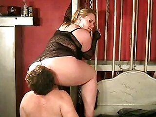Nézd vintage pornó videók 1977-től jó szőrös punci szex minőségű, műfaj, pornó, klasszikus, retro.