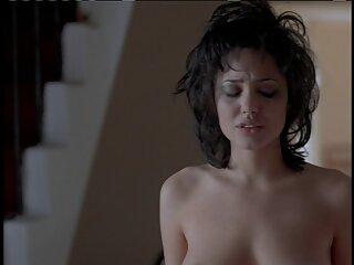 Nézze meg a pornó videót a takarítónő - 4 jó szöröspunci minőségben, Ázsia kategóriájába tartozik.