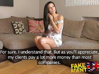 Nézd meg szörös pina maszti a videót pornó Lina, gőzölgő felesége levendula megosztani egy hatalmas játék jó minőségű tartozik kategória HD pornó.