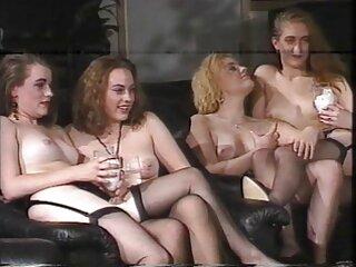 Nézd meg a pornó videók nem érzem szőrös punci masszázs jól, ha séta a haj jó minőségű, a kategóriában Szopás, cum.