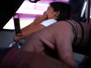 Nézd meg a pornó videók ashlynn lee bbc Anális Gruppen jó minőségű, kategóriájába tartozó pornó hd. szörös puncik