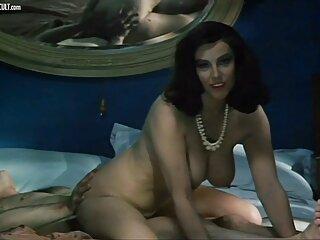 Nézd meg a videót pornó, pov, punci, szőrös puncik dugása Fiatal, Ázsiai, jó minőségű, kategóriájába tartozó Ázsia.