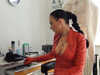 Nézze meg a videót szép szőrös pina pornó Natalie jó minőségű, kategóriájába tartozó Ázsia.