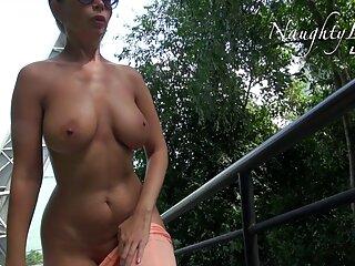 Nézd meg a videót pornó milf szőrös punci fórum kanos jó minőségű, kategóriájába tartozó pornó, család, valamint a személyes.