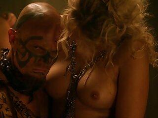 Nézze meg a videót pornó, mostohaanyja szexi szőke renovating jó minőségű, kategória alatt szőrös punci pornó felnőtt anya.