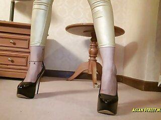Nézze meg a videót pornó szőke villogó milf Oroszország a női szuper ő kiváló minőségű, kategóriájába tartozó Nagy szoros pina kepek Mellek.