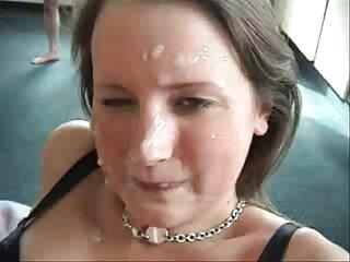 Nézd meg a videót pornó végződik creampie jó minőségű, kategória alatt szoros punci sex Nagy Mellek.