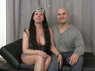 Nézd lány pornó videók a szarvak Julianne szőrös puncik Vega szereti, hogy a nagy, jó minőségű, kategóriában a Nagy Mellek.