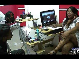 Nézd pornó videó milf vad fekete szerelem, Fekete szoros pina kepek főszerepben Leena sky jó minőségű, kategóriájába tartozó HD pornó.