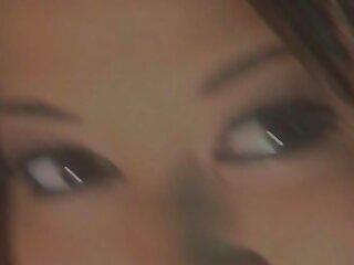 Nézd meg a videót pornó Tini, Sovány, pumpált! jó minőség, jó fajta fiatal, 18 szőrös punciba élvezés év.
