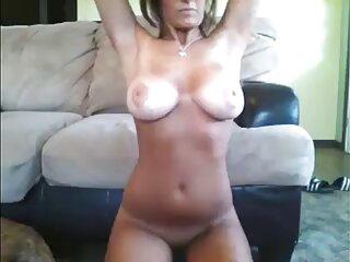 Nézd pornó videók anya egy fekete ember szeretkezni jó minőségű, kategória szörös pina alatt HD pornó.