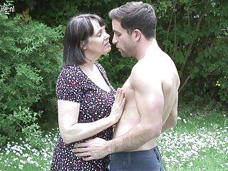 Nézd meg a videót pornó hot day sienna kap egy cumshot rá Nagy szőrős pina Mellek jó minőségű, kategóriában a Nagy Mellek.