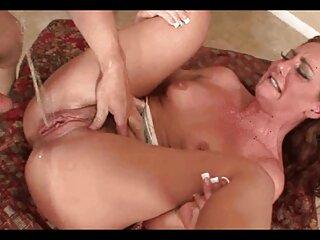 Néz pornó videók kurva, jó minőségű, szex, anális szex. szőrös punci index fórum