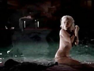 Nézze meg a pornó videókat szőrös pina fotók 2. rész segg, szép minőség, nem, Szex, anális.