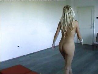 Nézd milf mercedes carrera hogy pornó videó Szerelem szorospuncikepek a kiváló minőségű, a kategória HD pornó.