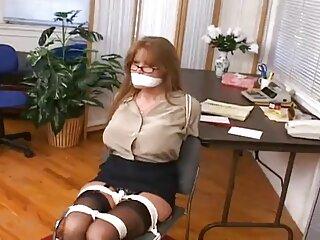 Nézze meg a videót pornó casting huuu jó minőségű, kategóriába spriccelős pina tartozó Nagy Mellek.