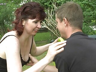 Nézd meg a pornó videókat, de jó minőségem van a pornó, a család anya szőrös pinája és a privát műfajban.