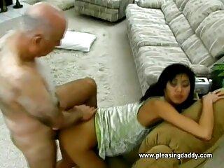 Nézd pornó videó szőrös puncik mostohaanyám Szopás. jó minőségű, a kategória Nagy Mellek.