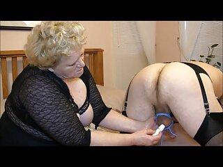 Nézze meg szőrös pinák képek a pornó videókat csak labda akció, hogy jessica bangkok, jó minőségű, kategóriájába tartozó hd pornó.
