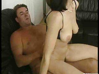 Nézd barátnője pornó videók kínálnak jó minőségű, szex, szorospuncik anális szex.