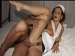 Nézd pornó videók Thais Vieira, szőrös pina sex fekete srác, jó minőségű, szex, szopás, cum.